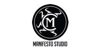 Manifesto Studio