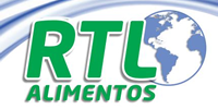 RTL Alimentos