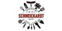 Schweickardt