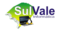 SulVale